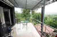 Attra's Holiday & Camping Farm - Karjat - Venus Photos
